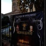 Fotorreportaje del Real mercado del Siglo de Oro de Navalcarnero