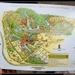 Conjunto Turistico Monasterio de Piedra en Nuévalos, Aragón