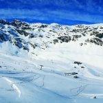 10 blogueros españoles VS 10 blogueros franceses en el reto Andorrano