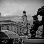 La esencia de Madrid