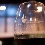 Vino de Castilla la Mancha