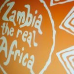 Zambia the Real Africa