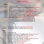 Feria Medieval Villa de El Álamo 30 de abril, 1 y 2 de Mayo de 2010