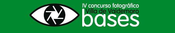 IV Concurso Fotográfico Villa de Valdemoro