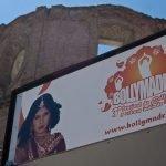 Fotos del 3º festival de Bollywood, Bollymadrid en Lavapiés