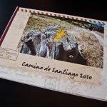 Libro fotográfico Prestigio de Photobox
