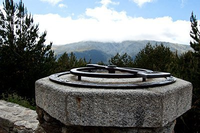 Mirador de la Gitana