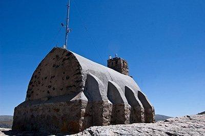El Refugio Zabala