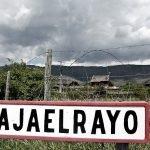 Majaelrayo y la Arquitectura Negra de Guadalajara