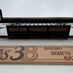 42/365 Las 3B Bueno, Bonito y Barato