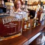Whiskey Kilbeggan