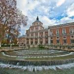 Los lugares más interesantes de Madrid