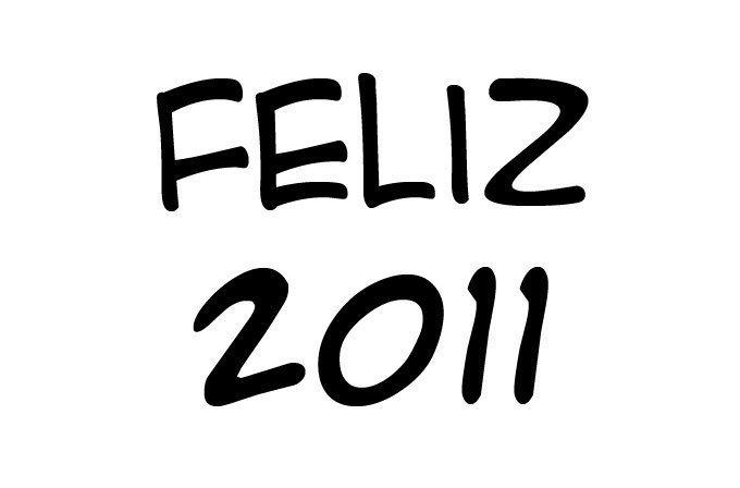 2010 en Fotonazos