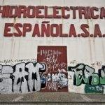 137/365 Hidroeléctrica Española S.A.