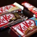 Gana un IPAD y un viaje por Europa con KitKat