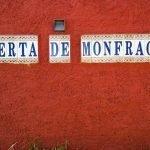 Hotel Puerta de Monfragüe