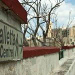 Paseo por Valeta, la capital de Malta