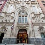 El Museo de Reproducciones de Bilbao