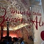 El rincón de los más golosos: Alma de Cacao en Bilbao