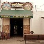 273/365 La Taberna Cueva del Viento