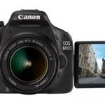 Aviso para Aventureros: Canon te está buscando