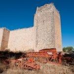 El Castillo de Cifuentes
