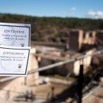 Exposición de Máquinas de Asedio Medievales en Buitrago de Lozoya