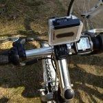 Rutas en Bicicleta por Madrid: La Vía Verde del Alberche
