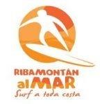 Gana un fin de semana surfero en Ribamontán al Mar