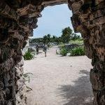 Excursión a las ruinas mayas de Tulum