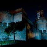 10 Castillos que debes visitar