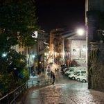 Comer en Vitoria: Restaurante El Portalón