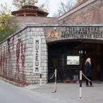 El Hospital en la Roca de la 2ª Guerra Mundial y el búnker nuclear secreto de Budapest