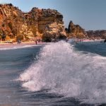 Descubriendo los encantos del Algarve
