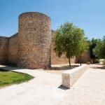 El Alcázar de Toro