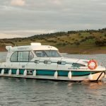 4 cruceros fluviales que debes hacer alguna vez