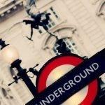 5 fotos que tienes que hacer si vas a Londres