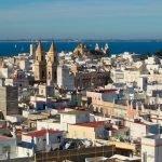 Qué ver en Cádiz en un puente como el de mayo