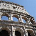 7 lugares imprescindibles de Roma