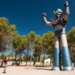 Los post más visitados de los blogs de viajes más importantes de España