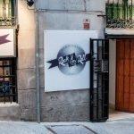 Rock and Roll Madrid, la nueva hamburguesería de moda en Madrid