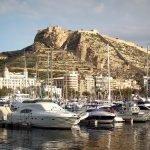 Explorando Alicante: mucho más que resorts