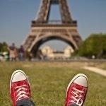 Que tus fotografías reflejen los recuerdos inolvidables de tus viajes
