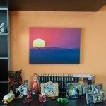 Tus fotografías en lienzo, la mejor manera de decorar tu casa