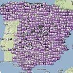 Fotonazos, el único blog que puede presumir de haber visitado todos los rincones de España