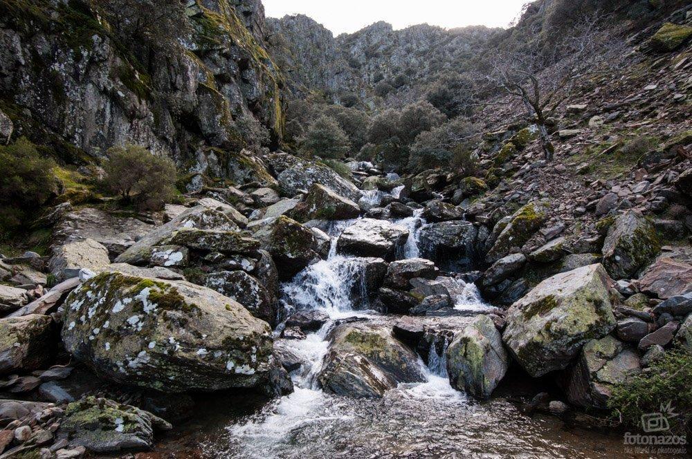 8 lugares que tienes que visitar en Las Hurdes