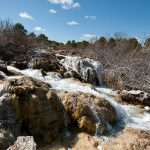 8 Lugares que tienes que visitar en Las Lagunas de Ruidera