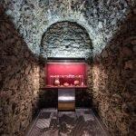 La Cueva de los Siete Palacios de Almuñécar