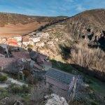 6 lugares que tienes que visitar en el Barranco del río Dulce