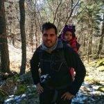 16 Excursiones para hacer con niños cerca de Madrid